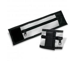 Lommebok - armbånd