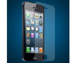 Beskyttelsefolie Iphone