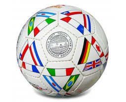 Fotball promotion