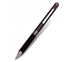 Three musketeers penn