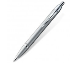 Parker penn metall