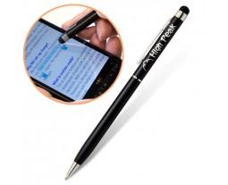 Touch penn