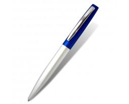 Modern penn metall