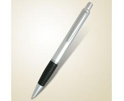 Metallic penn metall