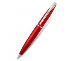 Bling-bling penn metall