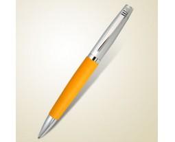 Elegant penn metall