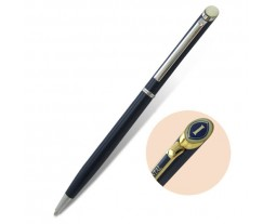 Noble Slanted penn metall