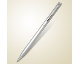 Slim penn metall