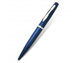 Shuttle penn metall