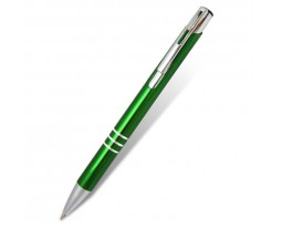 Just-grip-it penn metall