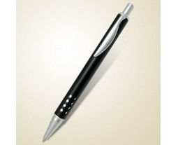 Fabulous design penn metall