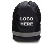 Reflekshandlenett/Bag