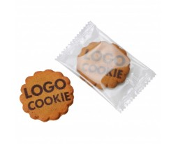 20150317-6078_logo_cookie-600x600