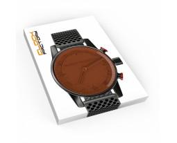 20150618-czekoladowy-medalkolo-choco4mat3-600x600