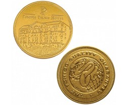 20140806-czekoladowe_monety-600x600