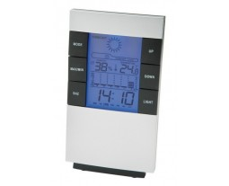 Hygrometer 1