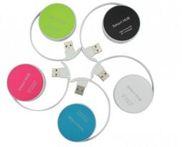 USB Hub 1