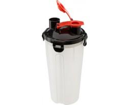 Shaker 1