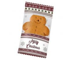 Mr. Cookie